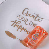 Bio-Oil Specialist Moisturizer uploaded by basmah a.