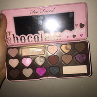 Too Faced Chocolate Bon Bons Eyeshadow Palette uploaded by Tess W.