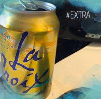 La Croix Sparkling Lemon Water uploaded by Eileen G.