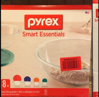 Pyrex Smart Essentials Set uploaded by Rania Z.