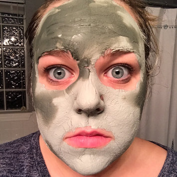 Boots Botanics Shine Away Ionic Clay Mask uploaded by Jayme H.