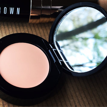 Photo of Bobbi Brown Corrector uploaded by Jen M.