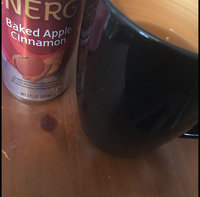V8® +Energy Baked Apple Cinnamon Juice uploaded by Maggie B.