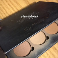 Anastasia Beverly Hills Contour Palettes uploaded by deliana c.