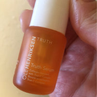 Ole Henriksen Truth Serum uploaded by Jennifer S.