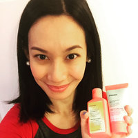Eva NYC Clean It Up Shampoo uploaded by Aimeeh L.