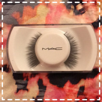 Mac Perfume MAC 2 Lash uploaded by Kristel H.