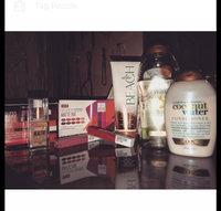 COVERGIRL Vitalist Healthy Elixir Foundation uploaded by Cynthia R.