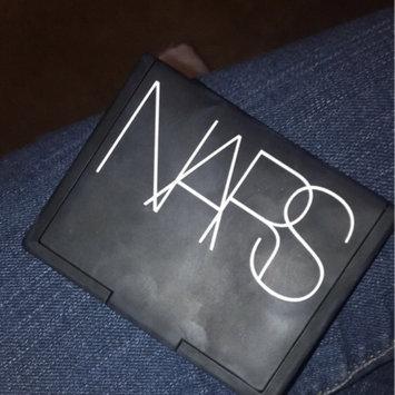 Photo of NARS Bronzing uploaded by Liz M.