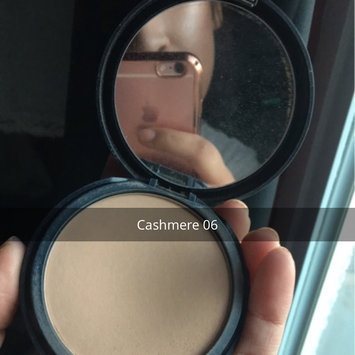Photo of bareMinerals barePRO Performance Wear Powder Foundation uploaded by Alysa R.