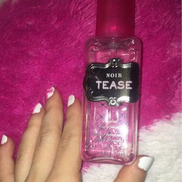 Photo of Victoria's Secret Noir Tease Eau De Parfum uploaded by Liz M.