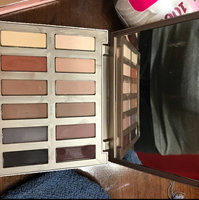 Urban Decay Naked Ultimate Basics 12 x 0.04 oz/ 12 x 1.18 mL uploaded by Gladys D.