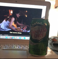 Canada Dry® Ginger Ale uploaded by Jessica Nicole T.