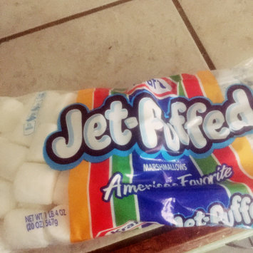 Kraft Jet-Puffed Marshmallows uploaded by Jaime V.