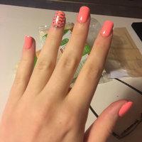 imPRESS Press-on Manicure uploaded by Emily E.