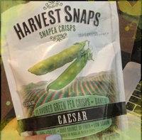 Calbee Snack Salad Snapea Crisps Original Baked uploaded by Gissele G.