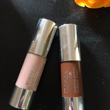 Clinique Chubby Stick Sculpting uploaded by Marianne V.