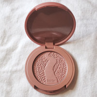 tarte Amazonian Clay 12-Hour Blush Paaarty 0.2 oz/ 5.6 g uploaded by Denise R.