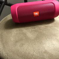 JBL Flip 3 Portable Bluetooth Speaker (Gray) uploaded by Tatianan s.
