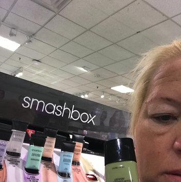Photo of Smashbox Photo Finish Color Correcting Foundation Primer uploaded by Tracey L.