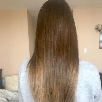 L'Oréal Paris Hair Expertise Extraordinary Oil uploaded by Valeria O.