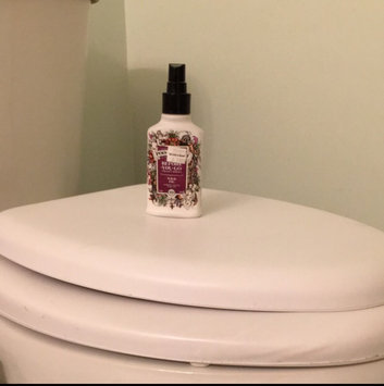Photo of Poo-Pourri® Before-You-Go® 4 oz. Toilet Spray in Wild Fig uploaded by Christen F.