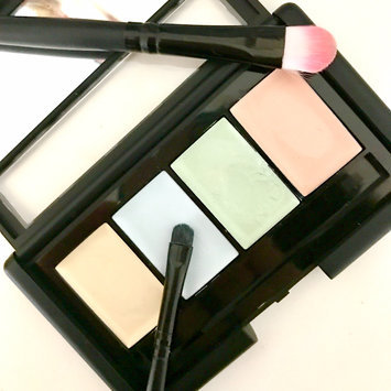 Photo of e.l.f. Corrective Concealer uploaded by Alex S.
