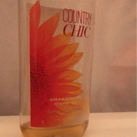 Bath & Body Works® Signature Collection COUNTRY CHIC Shower Gel uploaded by Taylor E.