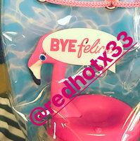 Taste Beauty Felicia the Flamingo Lip Balm 0.13 oz/ 3.7 g uploaded by Yenies P.