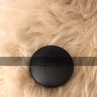 Cover FX Total Cover Cream Foundation uploaded by Mabelsbeauty 😊.
