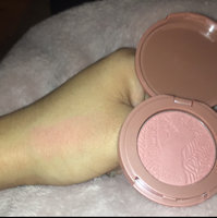 tarte Amazonian Clay 12-Hour Blush Paaarty 0.2 oz/ 5.6 g uploaded by Vanessa L.