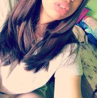 Sara Happ Sweet Clay Lip Mask uploaded by Yanileysi C.