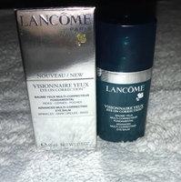 Lancôme Visionnaire Yeux Advanced Multi-Correcting Eye Balm uploaded by Karina B.