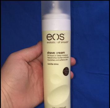 eos Ultra Moisturizing Shave Cream uploaded by Rachel L.