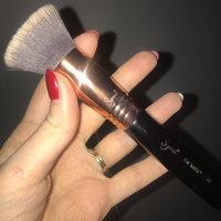 Sigma F80 - Flat Kabuki Brush uploaded by Charli S.