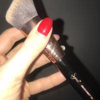 Sigma Beauty Sigma F84 - Angled Kabuki TM uploaded by Charli S.