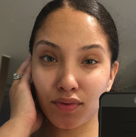 Simple® Cleansing Facial Wipes uploaded by Sabrina F.