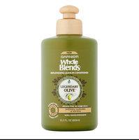 Garnier Whole Blends Legendary Olive Replenishing Leave-In Conditioner 10.2 fl. oz. Bottle uploaded by Celine T.