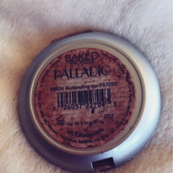 Photo of Palladio Baked Bronzer uploaded by Stiffany A.