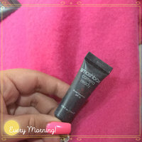 Smashbox Camera Ready BB Cream uploaded by Ana V.