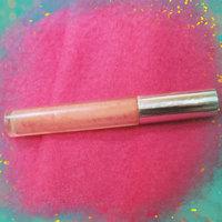 ColourPop Ultra Glossy Lips uploaded by Ana V.
