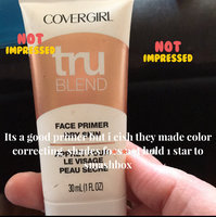 COVERGIRL uploaded by Tracey L.