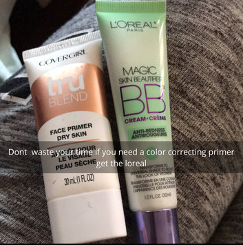 Photo of COVERGIRL uploaded by Tracey L.