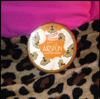 Coty Airspun Translucent Extra Coverage Loose Face Powder uploaded by Cecelia N.