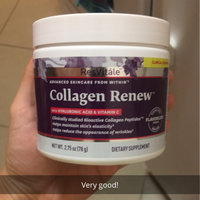ResVitale Collagen Renew with Hyaluronic Acid & Vitamin C, Flavorless, 2.75 oz uploaded by 🇺🇸 P.