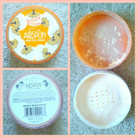 Coty Airspun Translucent Extra Coverage Loose Face Powder uploaded by Kiran S.