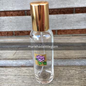 Photo of Victoria's Secret Love Spell Eau De Parfum uploaded by Marie T.