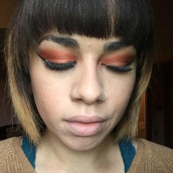 Kat Von D Metal Crush Eyeshadow uploaded by Marina L.