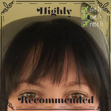 Photo of Travel Smart by Coanir Travel Mini Hair Straightener uploaded by Allyson S.