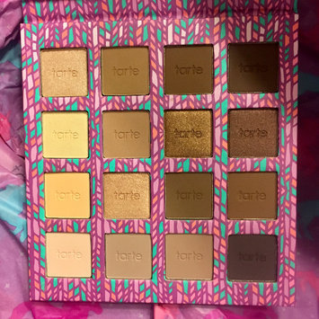 Photo of tarte Eye Love You Mother's Day Set uploaded by Krista N.